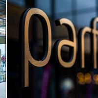Parfems-3D