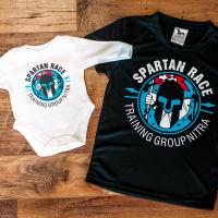 Spartany detsky